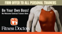 Personal Training