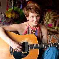 shawn_colvin__guitar__color-_photo_by_michael_wilson_0-300x200