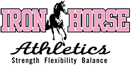 Iron Horse Athletics
